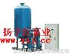 气压给水成套设备气压给水成套设备
