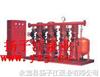 消防气压给水设备消防气压给水设备