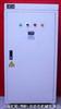 中央空调节能柜(中央空调节电器)