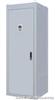 风机水泵节能柜(风机水泵节电器)