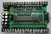 28点单片机控制12路晶体管输出控制板(JMDM-28DIOMT)