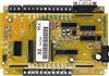 SL1S-16MR-B三凌板式PLC