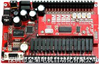SL1S-32MR-4AD三凌温控型板式PLC