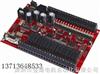 SL1S-32MT-B三凌板式PLC晶體管型