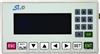 MD204LV5SLJDTP200文本显示器