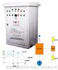 智能中央空调节电器