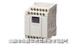 AFPX-E16R/E16T輸入輸出擴展