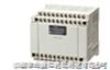 AFPX-E30R/E30RD输入输出扩展