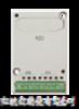 AFPX-AD2/DA2/A21模拟量输入输出扩展卡