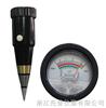 土壤酸度水分计 土壤酸碱度测量仪