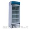 CZ-025F  种子低温低湿储藏柜