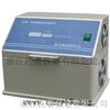 YDZ-3植物油脂烟点自动测定仪