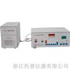 HCY-10核磁共振含油率测定仪