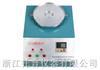 CFJ-Ⅱ茶叶筛分机