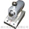 JMNJ-3检验碾米机(出白机)
