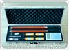 WHX-600A无线核相仪