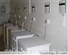IC卡洗衣机、洗衣刷卡控制器、洗衣机安装计费控制器
