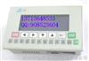 OP320SLJD文本显示器