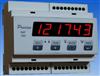 深圳倍拓供应PAVONE称重传感器,变送器