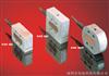 DSeurope称重传感器,压力变送器,压力开关,位置传感器,张力控制器,液位传感器