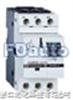 T5N400 TMA400/2000-4000 FF 3P空气开关ABB昆山代理