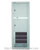 GoldPower金威源24V/1400标准通信电源系统GP241400A