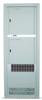 GoldPower金威源48V/300标准通信电源系统GP48300A