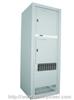 GoldPower金威源48V/340标准通信电源系统GP48300A