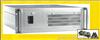 工控机:24路硬盘录像机