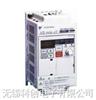 安川变频器(安川变频器)安川变频器----首选无锡科创电子有限公司