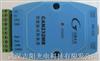 CAN232MB PC-CAN总线接口卡