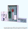 GQ-2DS carbon and sulfur analyzer, Nanjing carbon and sulfur analyzer