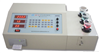 GQ-3C Mechanical Casting Analyzer