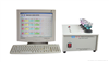GQ-3E stainless steel chemical composition analyzer
