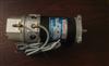 U835T-012三洋DC伺服马达