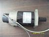 RMPG 5V-100P日本東測脈沖器