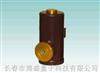DH-MCT15 8-20μm探测器/长春博盛量子科技有限公司