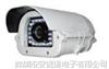 40米红外防水摄像机,一体机,海康硬盘录像机
