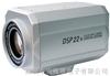 22倍索尼CCD一体化摄像机,感红外摄像机