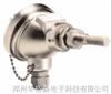激光氧分析仪焦炉煤气氧分析仪系统炼焦炉氧分析系统