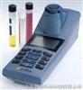 便携式COD快速测定仪;便携式COD监测仪