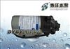 DP-35厂家图片DP微型直流电动纯水隔膜泵