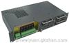 金威源90~280Vdc转42-58V/90A标准嵌入式系统电源GPE4890A