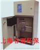 总磷水质自动分析仪