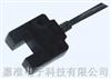 F&C嘉准 SU-B3凹槽型光电开关