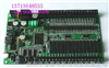 SL1S-30MR-B三凌PLC可編程控制器帶雙串口功能