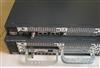 CISCO AS5300 AS5350 AS5400语音网关转让