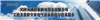 6SN1121-0BA11-0AA0西门子伺服系统