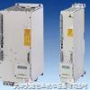 6SN1124-1AA00-0AA0西门子数控系统