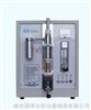GQ-DRL電弧燃燒爐